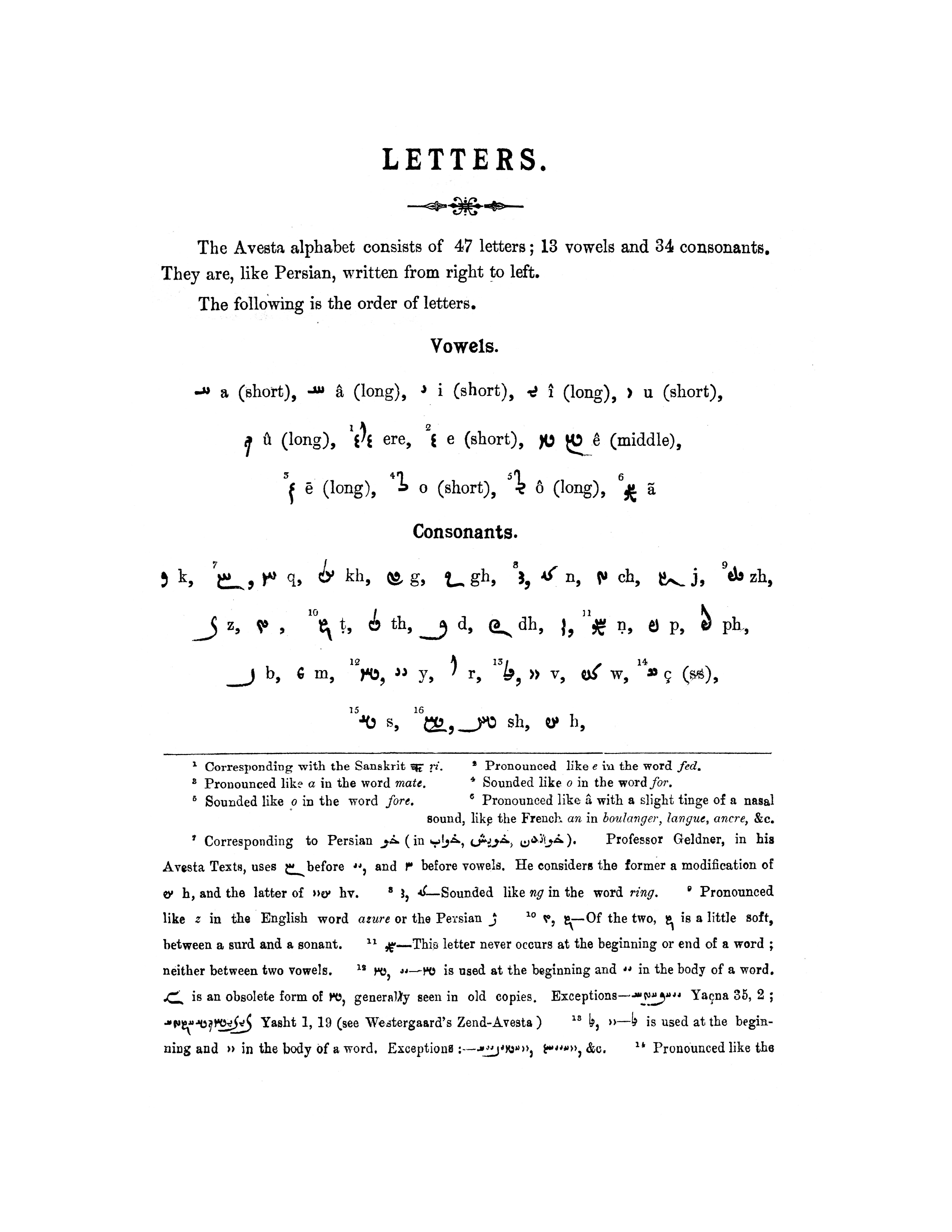 Gleaner 39 s links ancient languages for Bureau pronounce